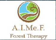 Manifesto della Medicina Forestale